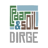 Cedar & Soil_Dirge_Cover